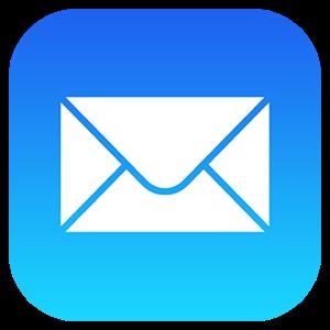 icone document